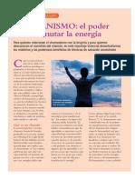 alberto villoldo.pdf