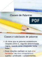 2-classes-de-palavras.ppt