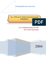 Le_Droit_International_Public.pdf
