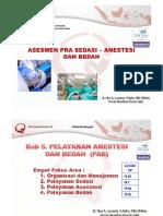 2-drNico Asesmen PraSedasi-Anestesi-Bedah Des15.pdf