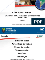 Straddlepacker.ppt