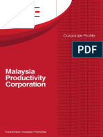 Mpc Corporate Profile 2014