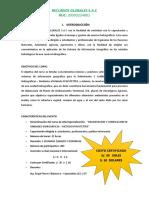 Curso Delimitacion y Codificacion de Una Cuenca Hidrografica