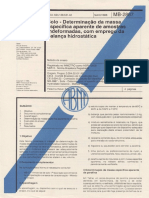 docslide.com.br_nbr-10838-solo-determinacao-de-massa-especifica-aparente-de-amostra-indeformada-cemprego-da-balanca-hidrostatica (1).pdf