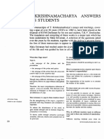 TK_Qs_Darsanam_1994.pdf