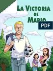 La Victoria de Mario