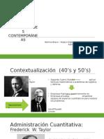 Aproximaciones_contemporaneas