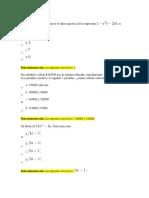 269935167 Segundo Quiz Matematicas Docx