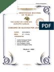 BQ Clases Practicas ARREGLO