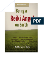 Being-a-Reiki-Angel-on-Earth.pdf