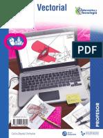 Diseño Vectorial con Adobe Illustrator.pdf