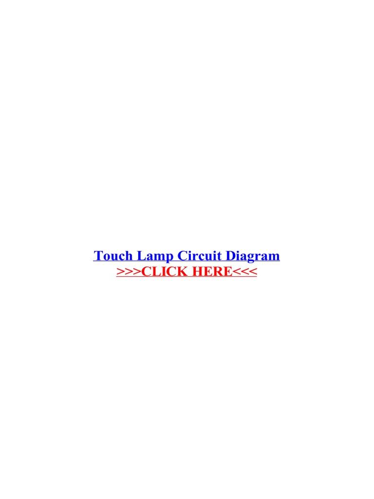 Christmas Light Circuit Ledandlightcircuit Diagram Hj94015 Tree Music Lights Control Controlcircuit Touch Lamp Electronic Circuits Emitting Diode