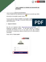 ORIENTACIONES_REFORZAMIENTO_PEDAGOGICO