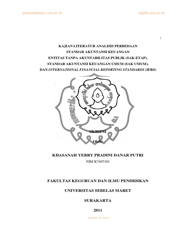 Zaenal Abidin Jurnal Pendidikan Akuntansi Uns