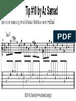 hip+jazz+10.pdf