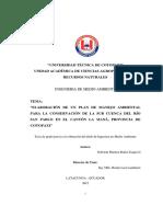 T-UTC-2129.pdf