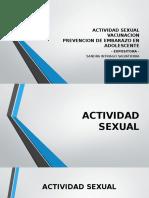 ACTIVIDAD SEXUAL.pptx