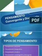Pensamiento-convergente-y-divergente-material-prueba.pdf