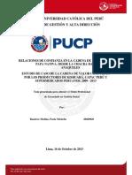 Ramirez Medina Paola Relaciones Anaqueles 2