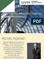 México y su Exponentes
