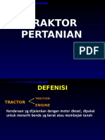traktor-pertanian