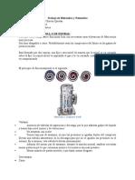 Compresores rotativos resumen