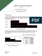 Composite Finite Element Project 3.PDF