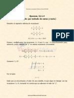 Ejercicio 2 Ecuaciones  (CursoTelefonistas).pdf