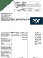 Plan de Refuerzo MATEMATICA Y EMPRENDIMIENTO Y GESTION SEGUNDO QUIMESTRE 1.docx