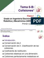 9 EG - Fisica I - GIERM - Tema 6-B - Colisiones - 15-16.pdf
