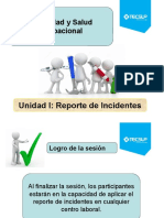 2016PPT - Plan de Clase Unidad I