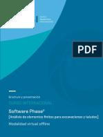 Brochure Curso Phase2 OFFLINE