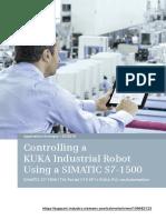 infoPLC_net_109482123_S7-1500_KUKA_mxAutomation_DOKU_v11_en.pdf