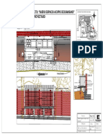 Proyecto Espacio Acopio EcoSansano-Plano 2
