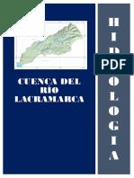 LCRMC1-1.pdf