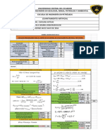 DISEÑO BOMBA- VACA JONATHAN (LA).pdf
