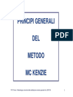 Mckenzie Principi