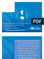 Articles-198894 Archivo PDF 8