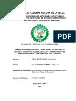 RIESGO POR INUNDACIÓN DE LA ZONA NORTE DEL DISTRITO DE LUYANDO- PROVINCIA DE LEONCIO PRADO- DEPARTAMENTO DE HUÁNUCO MEDIANTE LA METODOLOGIA DEL CENEPRED.pdf
