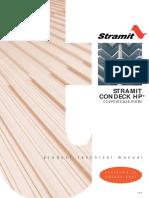 PTM_StramitCondeckHPManual_VFeb05.pdf