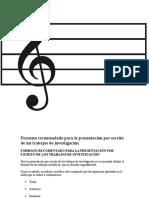 Formato recomendado para la presentación por escrito de los trabajos de investigación.docx