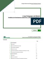 01_Guia_AnalisisFenomenosElectricosElectromagneticosyOpticos_AFEO-02_Rev.pdf