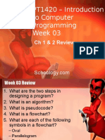Week_03_Theory.ppt