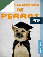Entrenamiento de perros.pdf