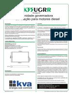 K35UGRR-Datasheet-rev02