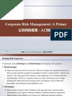 1.5_Corporate+Risk+Management%3A+A+Primer+公司风险管理:入门知识