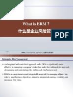 1.7_What+is+ERM?+什么是企业风险管理