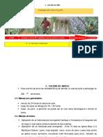285219622 Fenologia de La Pina