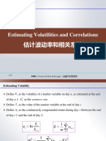 2.14_Estimating+Volatilities+and+Correlations+估计波动率和相关系数