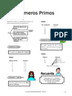 158500043-Numeros-Primos55